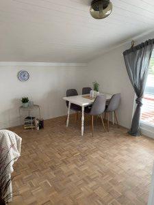 Villa102-225x300